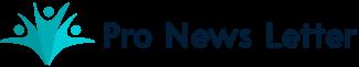 Pro News Letter